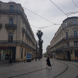 20180423_130053_Place du Comedie_Montpellier_Hoopla_Adventures_2018