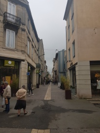 20180425_110150_Streets of Carcassonne_Hoopla Adventures_2018