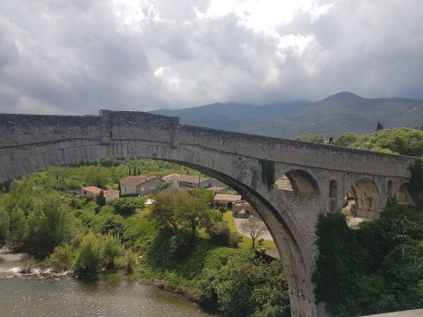 20180429_123317_pont du diable_ceret_france_hoopla adventures_2018