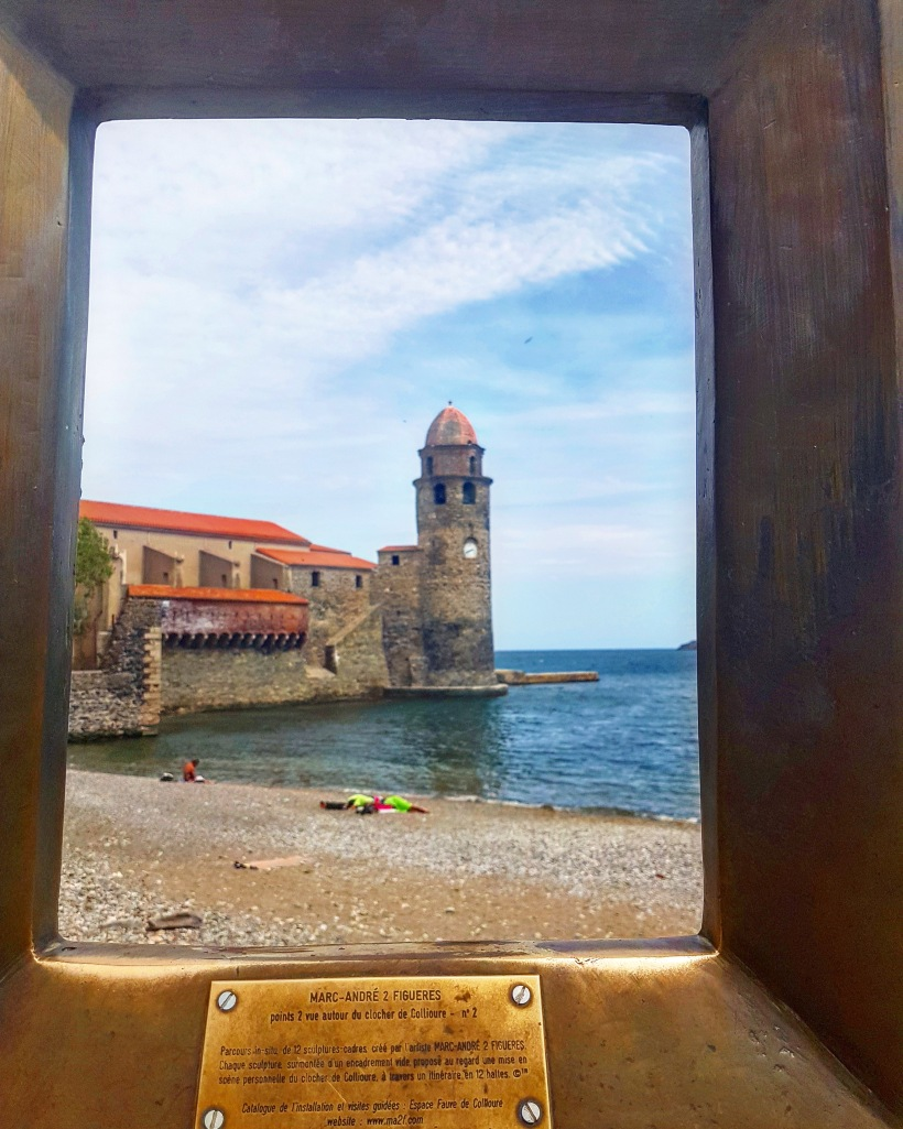 IMG_20180429_181130_104_Collioure Beach_Collioure_Beach_France_Hoopla Adventures_2018