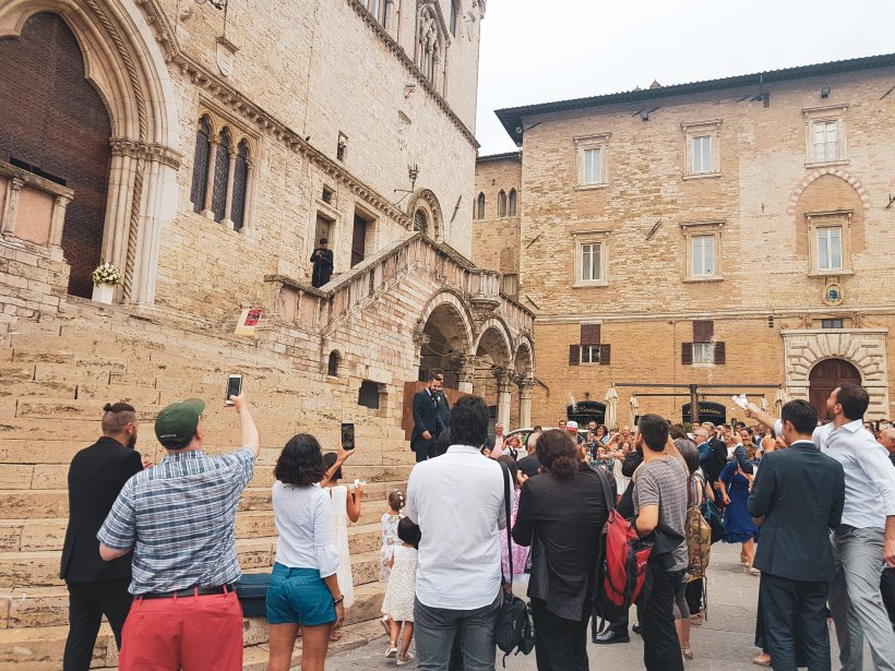 Perugia_Umbria_Italy_Hoopla_Adventures_2019