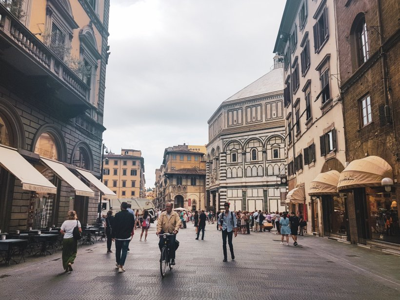 Florence_Two_Day_Itinarary_Hoopla_Adventures_2019