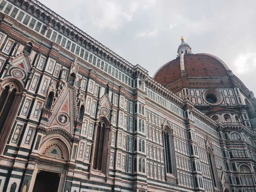 Duomo_Florence_Two_Day_Itinarary_Hoopla_Adventures_2019