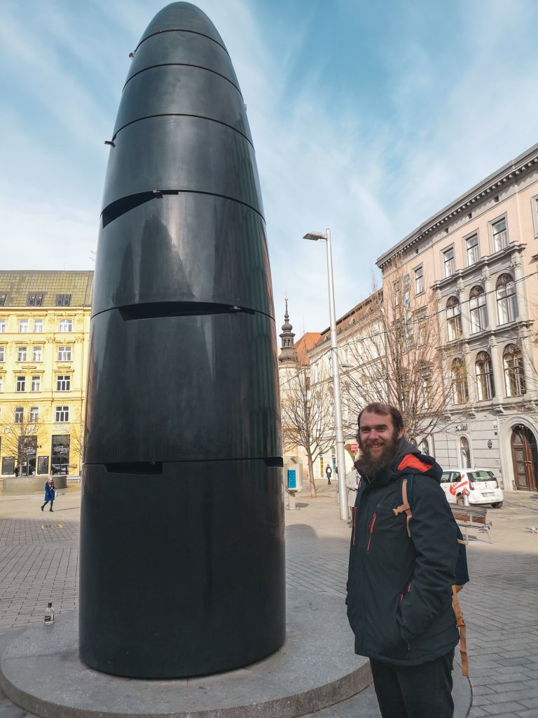 Brno_Czech_Republic_Hoopla_Adventures_2019